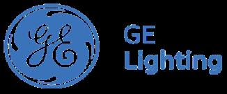 GE Lighting