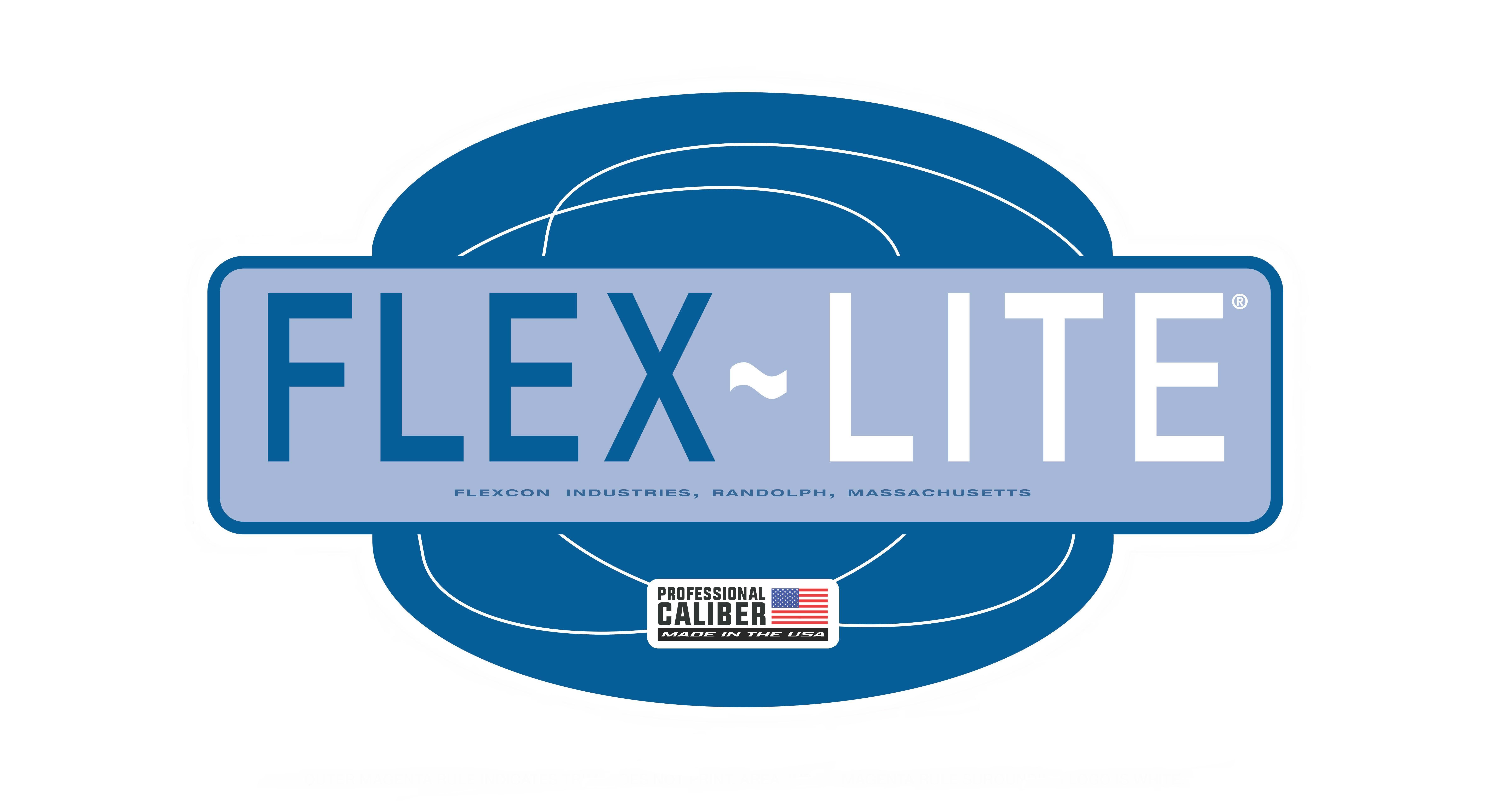 Flexlite