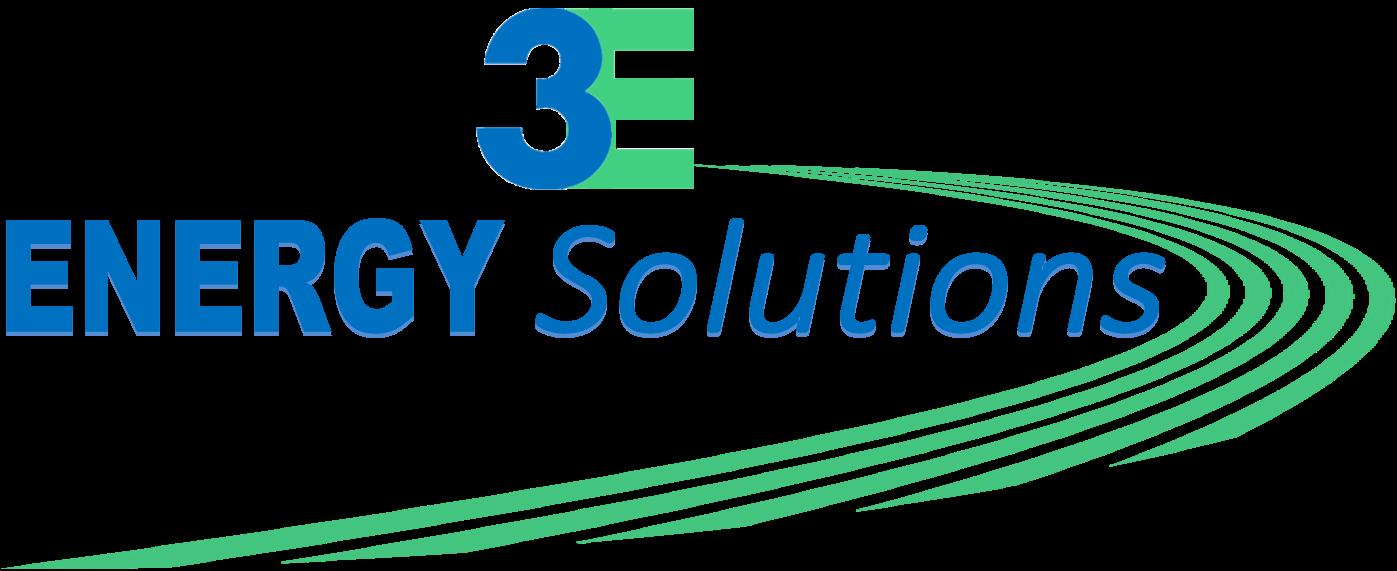 3e Energy Solutions