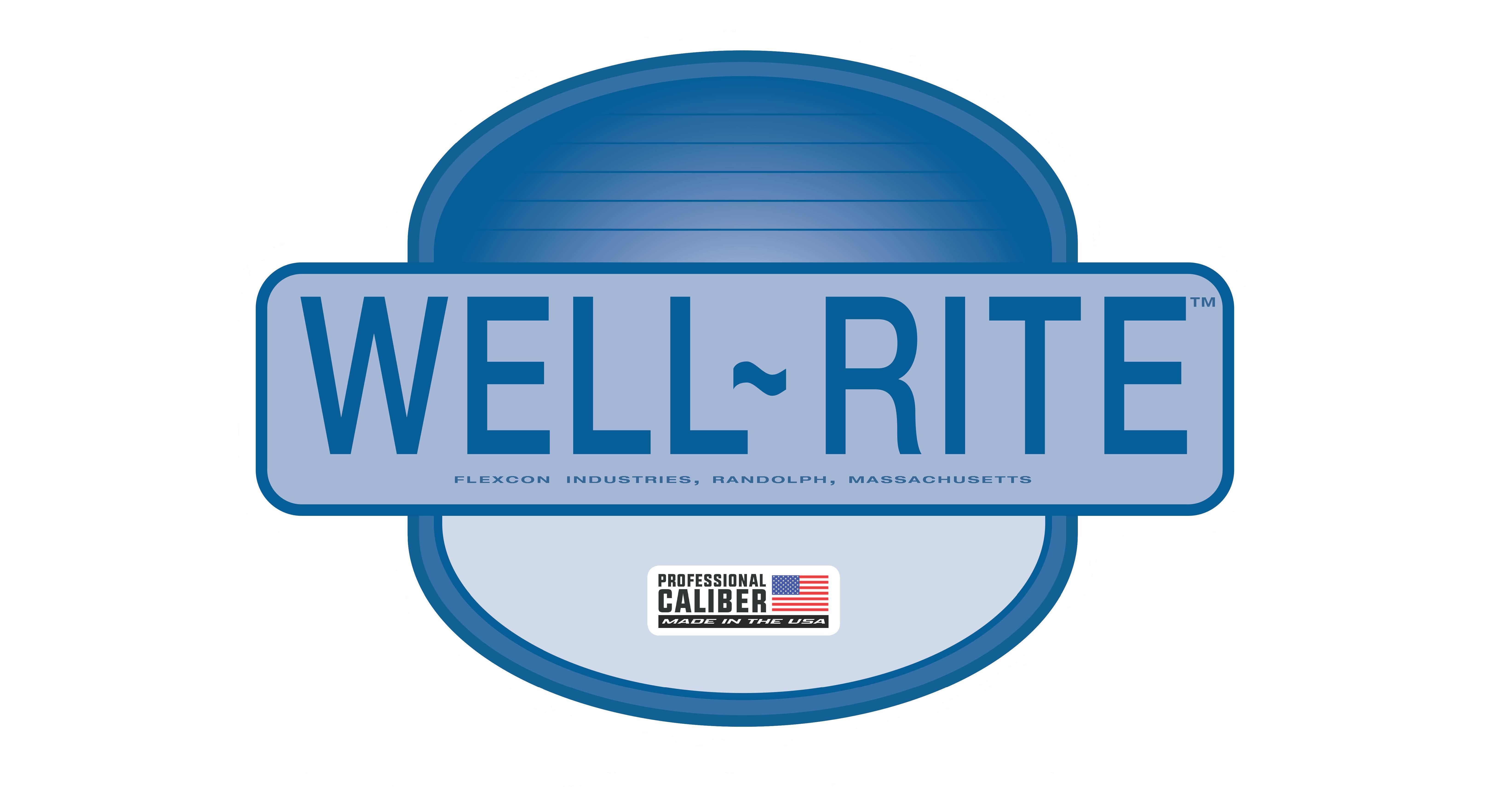 Wellrite